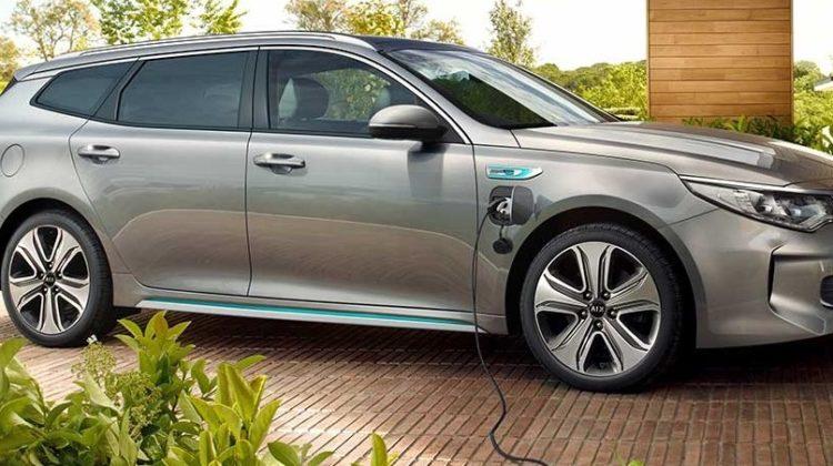 Lyst på ny bil til sommerferien?