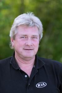 Erik Granum