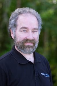 Øyvind Nordmyren