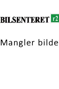 Rune Sjøli