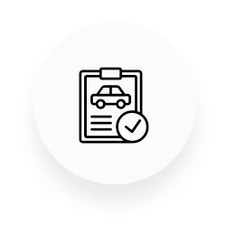 COVID-19-Oppdatering: Våre rutiner per 16/03-2021